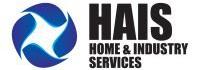 cropped-logo_HAIS200.jpg